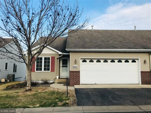 Photo of 8565 Powers Place, Chanhassen, MN 55317 (MLS # 5483218)