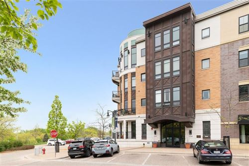Photo of 3707 Grand Way #109, Saint Louis Park, MN 55416 (MLS # 5569218)