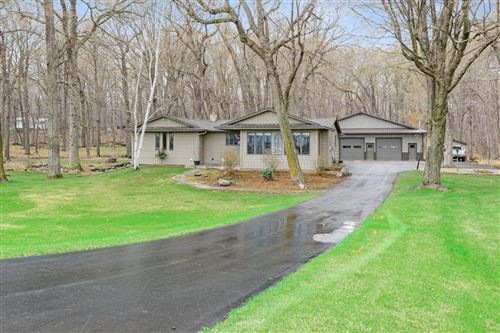 Photo of 8451 County Road 6 NW, Annandale, MN 55302 (MLS # 5740218)