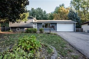 Photo of 7351 146th Way W, Apple Valley, MN 55124 (MLS # 5320219)