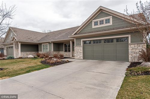 Photo of 1016 Fox Valley Place SW, Rochester, MN 55902 (MLS # 5701219)