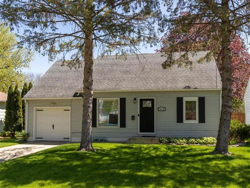 Photo of 904 8th Avenue NW, Rochester, MN 55901 (MLS # 5758219)