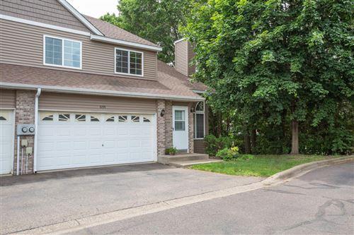 Photo of 8198 Middletown Road, Spring Lake Park, MN 55432 (MLS # 5613220)