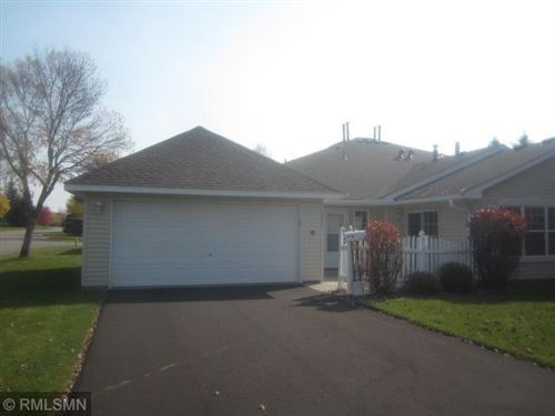 Photo of 19217 King Court NW, Elk River, MN 55330 (MLS # 5676220)