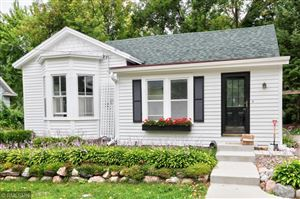 Photo of 187 George Street, Excelsior, MN 55331 (MLS # 5294221)