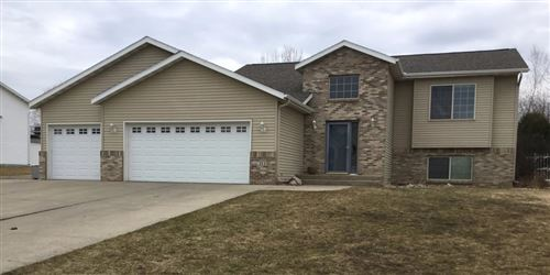 Photo of 311 Golfview Drive, Albany, MN 56307 (MLS # 5545221)
