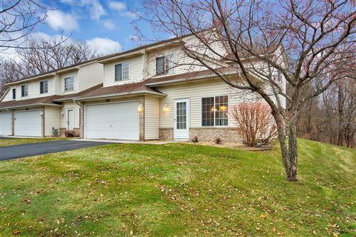 Photo of 6911 Benton Way #83, Inver Grove Heights, MN 55076 (MLS # 5689221)