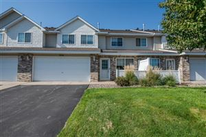 Photo of 7094 175th Street W #9066, Lakeville, MN 55044 (MLS # 5002222)