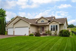 Photo of 9081 Parkside Drive, Woodbury, MN 55125 (MLS # 5265222)
