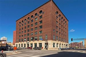 Photo of 250 Park Avenue #415, Minneapolis, MN 55415 (MLS # 5331222)