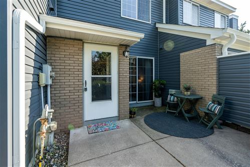 Photo of 1825 Donegal Drive #5, Woodbury, MN 55125 (MLS # 5620222)