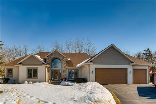 Photo of 640 S Park Court, Hastings, MN 55033 (MLS # 5716222)