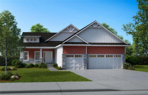 Photo of 15808 Utah Court, Savage, MN 55378 (MLS # 5561223)