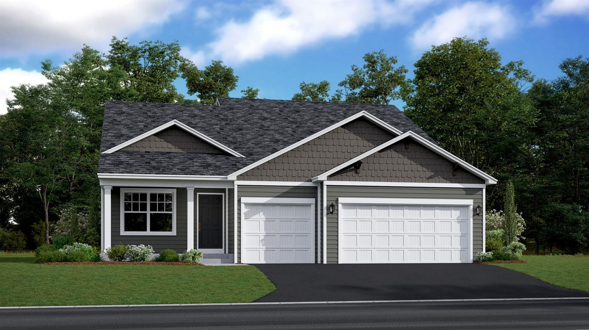 Photo of 18078 Greyhaven Path, Lakeville, MN 55044 (MLS # 5758223)