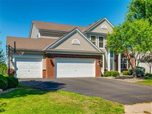 Photo of 2360 Golf Drive, Woodbury, MN 55129 (MLS # 5283224)