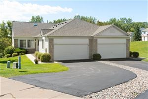 Photo of 18665 Orchard Trail, Lakeville, MN 55044 (MLS # 5288224)