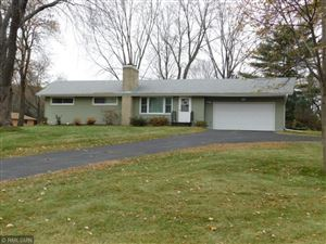 Photo of 10601 Riverside Place N, Brooklyn Park, MN 55443 (MLS # 5330224)