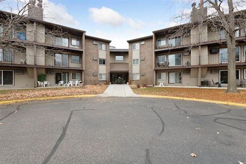 Photo of 3425 Golfview Drive #200, Eagan, MN 55123 (MLS # 5331224)