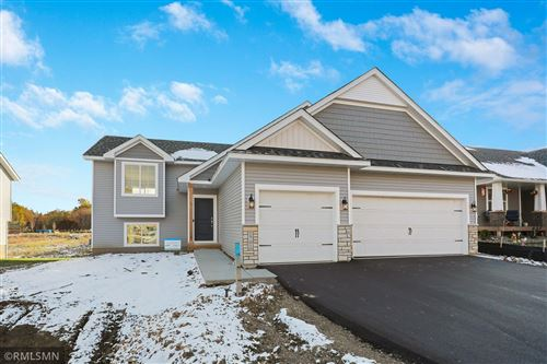 Photo of 1701 Riverside Drive, Shakopee, MN 55379 (MLS # 5554224)