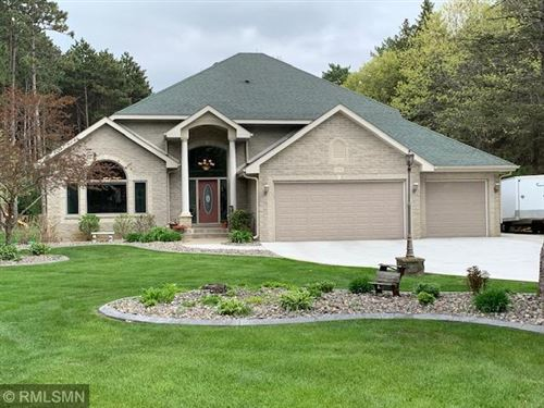 Photo of 13168 274th Avenue NW, Zimmerman, MN 55398 (MLS # 5570224)