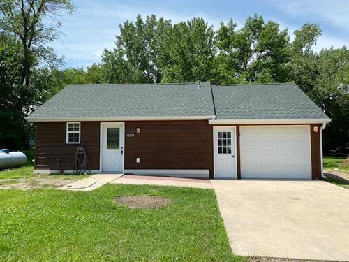 Photo of 15376 Gary Avenue, Faribault, MN 55021 (MLS # 5618224)