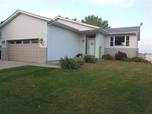 Photo of 4413 10th Street NW, Rochester, MN 55901 (MLS # 5664224)