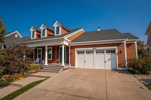 Photo of 16882 Discovery Lane, Lakeville, MN 55044 (MLS # 5670224)