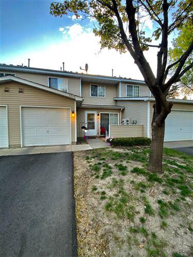 Photo of 2240 Williams Drive, Burnsville, MN 55337 (MLS # 5756224)