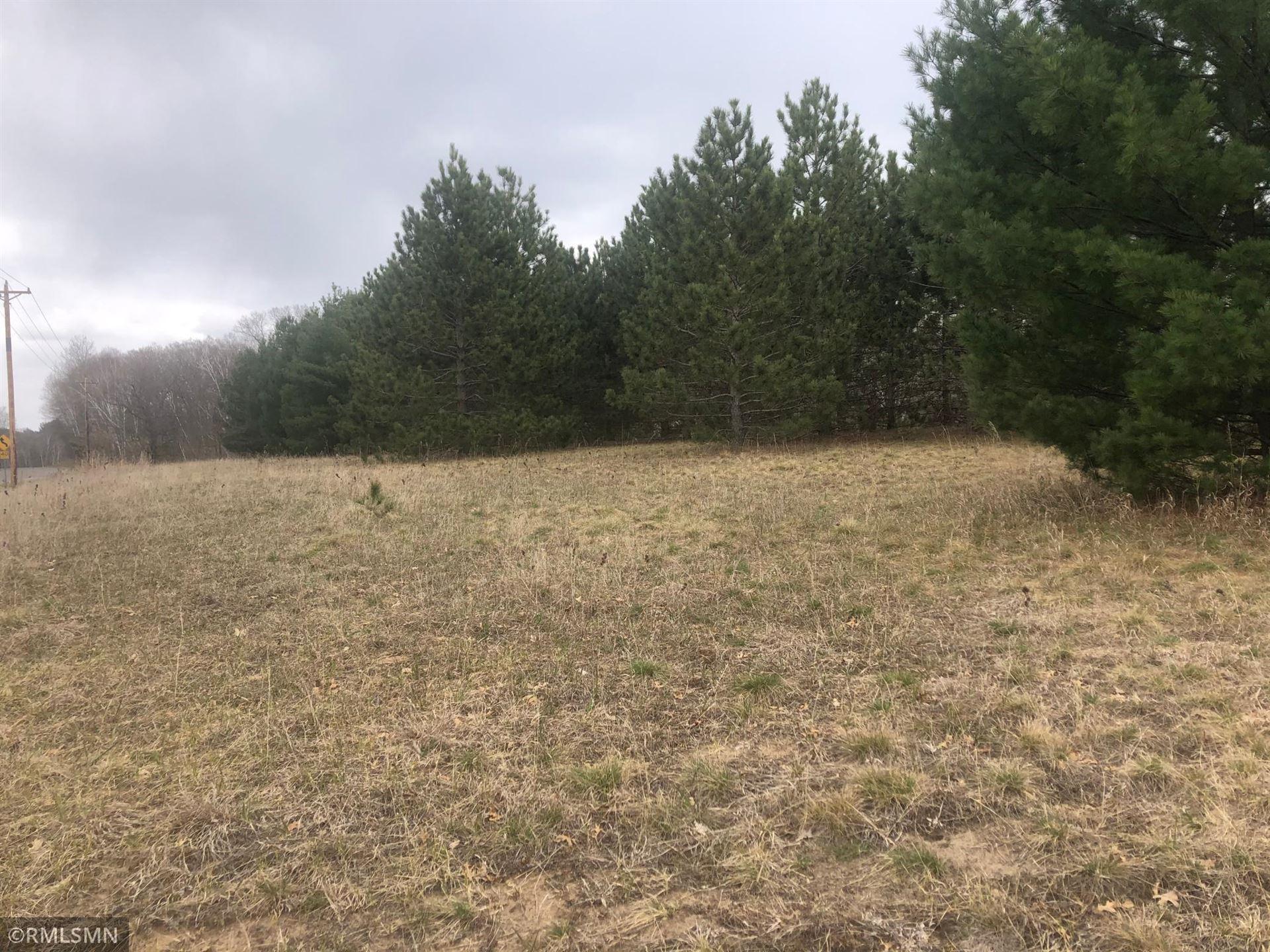 Photo of Lot 6 Typo Creek Drive NE, Linwood Township, MN 55079 (MLS # 5743224)