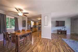 Photo of 7437 Cleadis Way, Inver Grove Heights, MN 55076 (MLS # 5255225)