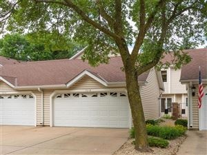 Photo of 1016 Hill Court, Shoreview, MN 55126 (MLS # 5265225)