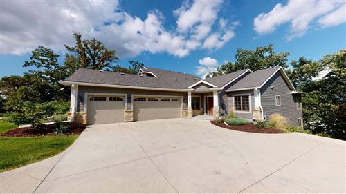 Photo of 800 Panorama Circle NW, Rochester, MN 55901 (MLS # 5649225)
