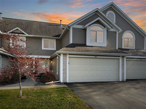 Photo of 1987 Waterford Place SW, Rochester, MN 55902 (MLS # 5682226)