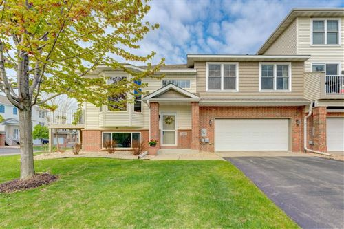 Photo of 20057 Highview Avenue, Lakeville, MN 55044 (MLS # 5755226)