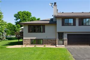Photo of 8425 Toledo Avenue N, Brooklyn Park, MN 55443 (MLS # 5246227)