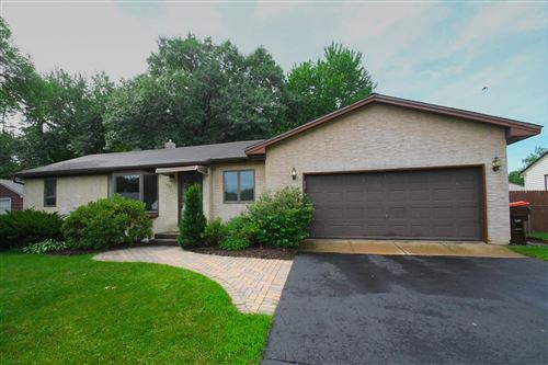 Photo of 1432 Belmont Lane E, Maplewood, MN 55109 (MLS # 5611227)