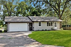 Photo of 400 106th Avenue NW, Coon Rapids, MN 55448 (MLS # 5268228)