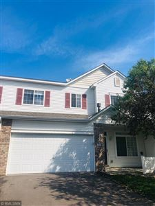 Photo of 13415 Europa Court N #5, Hugo, MN 55038 (MLS # 5272228)