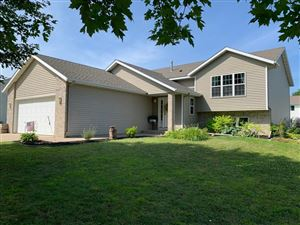 Photo of 603 13th Avenue NW, Kasson, MN 55944 (MLS # 5279228)