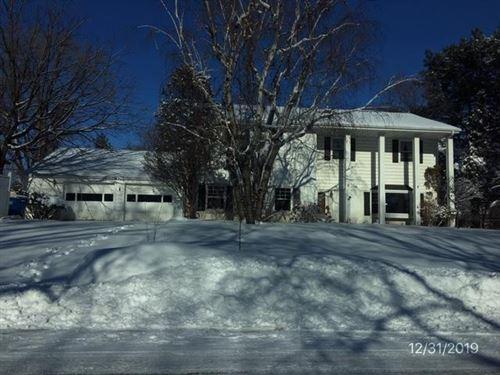 Photo of 5700 Mcguire Road, Edina, MN 55439 (MLS # 5431228)