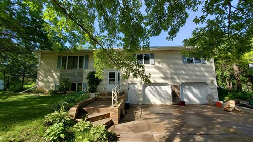 Photo of 17850 Alexander Avenue N, Faribault, MN 55021 (MLS # 5615228)