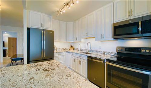 Photo of 410 Groveland Avenue #1601, Minneapolis, MN 55403 (MLS # 5640228)