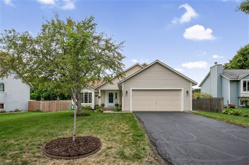 Photo of 7242 Jenner Alcove S, Cottage Grove, MN 55016 (MLS # 5656228)