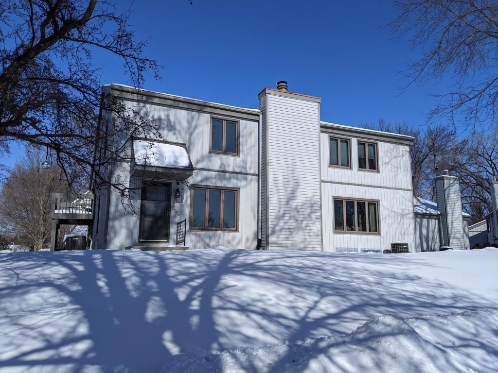 1902 26th Avenue NW, Rochester, MN 55901 - MLS#: 5485228