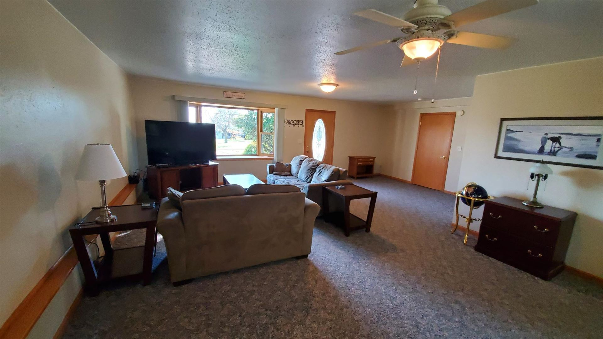 Photo of 4530 County 3, Brownsville, MN 55919 (MLS # 6102228)
