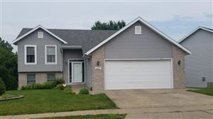 Photo of 1427 50th Street NW, Rochester, MN 55901 (MLS # 5266229)