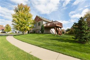 Photo of 15659 68th Place N, Maple Grove, MN 55311 (MLS # 5322229)