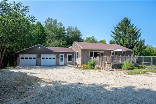 Photo of 26494 State Highway 30, Hayfield, MN 55940 (MLS # 5611229)