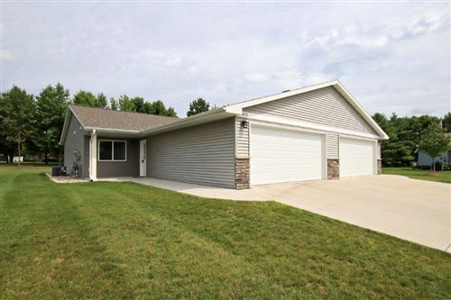 Photo of 1835 Scenic Heights Court SW, Hutchinson, MN 55350 (MLS # 5631229)
