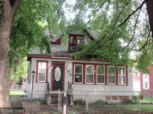 Photo of 109 E Adams Street, Arlington, MN 55307 (MLS # 5659229)